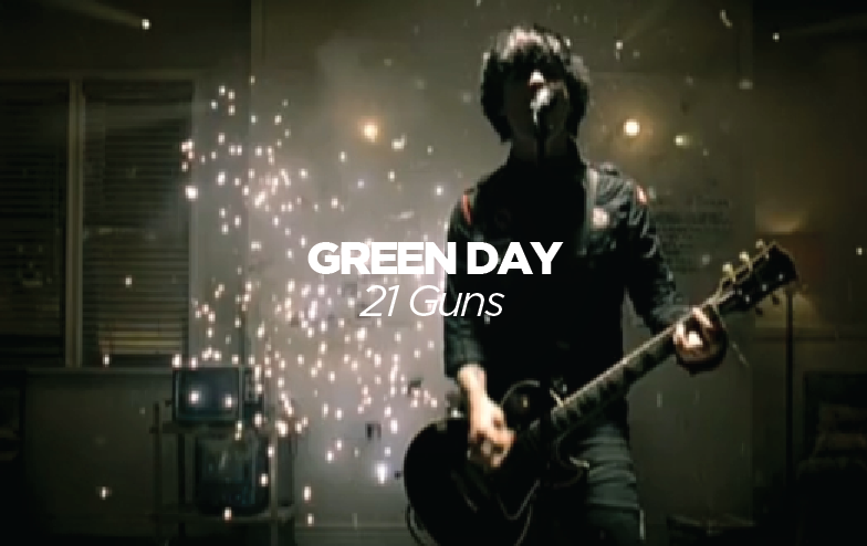 greenday-01.png