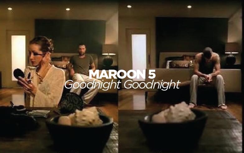 maroon5-01.png