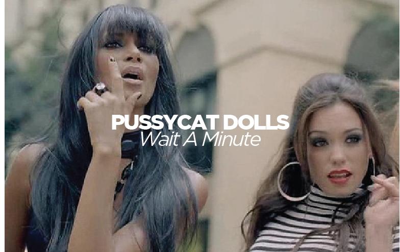 Pussycatdolls-01.png