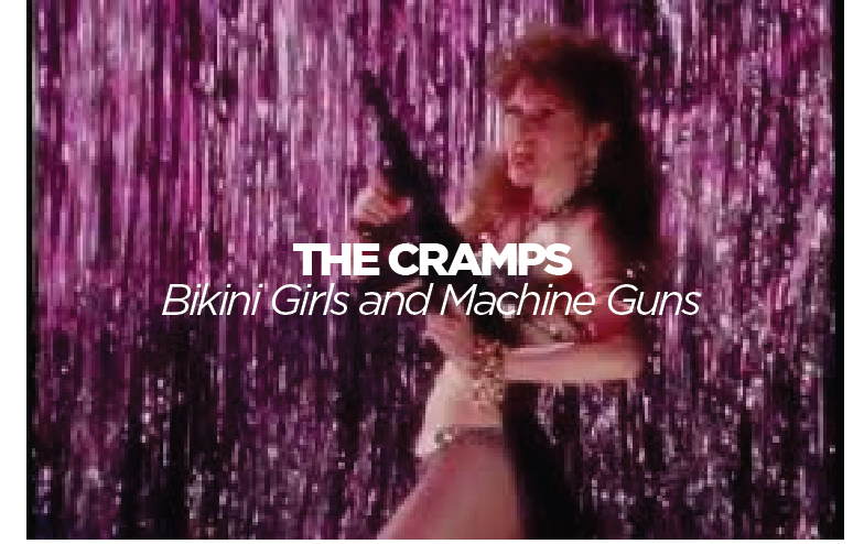 TheCramps-01.png