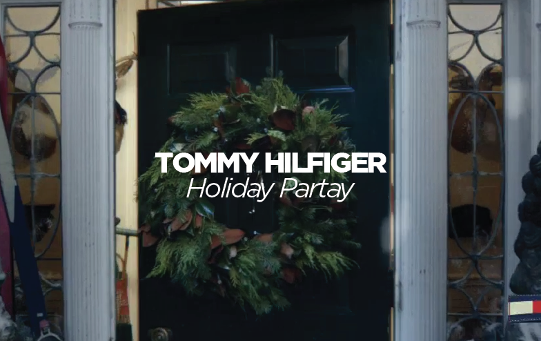 TOMMYHILFIGER-01.png