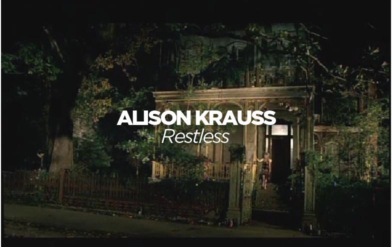 AlisonKraus-01.png