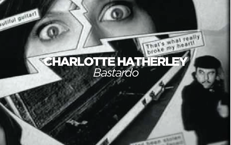 charlottehatherley-01.png