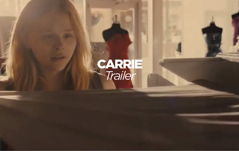 carrie-01.png