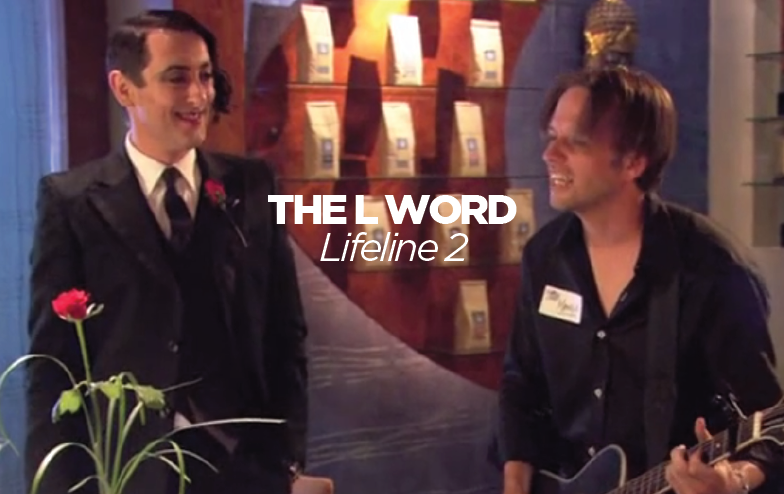 thelword-01.png