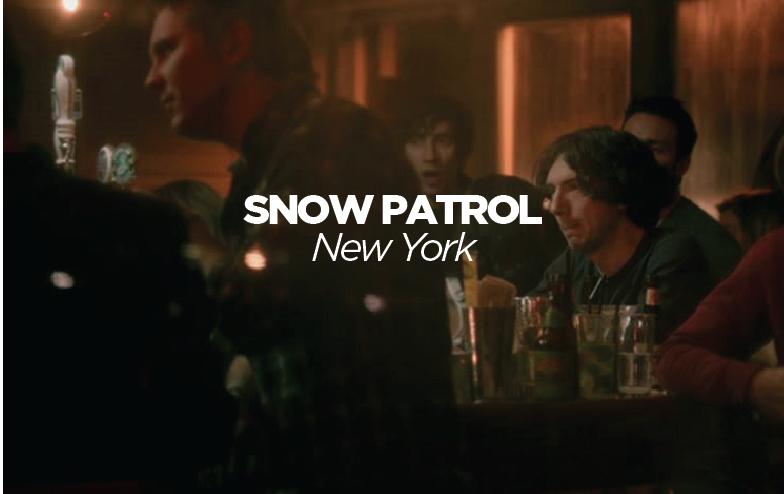 snowpatrol-01.png
