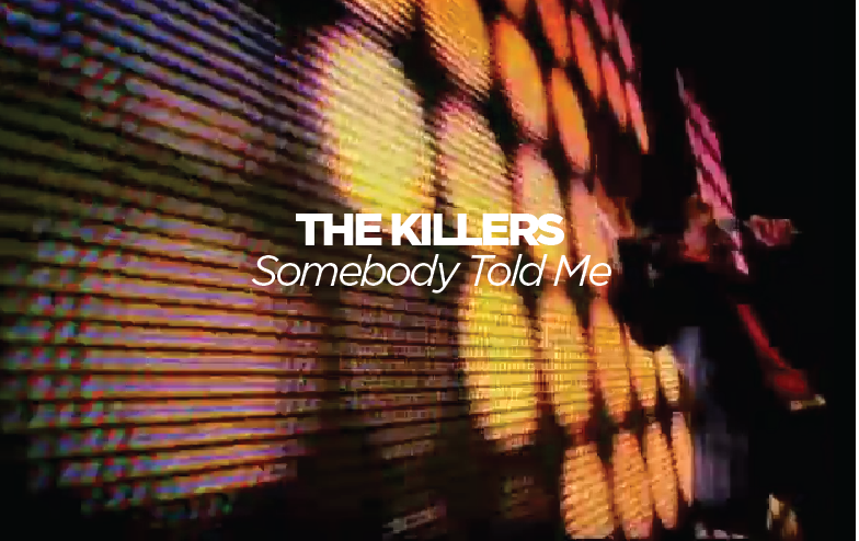 THEKILLERS-01.png