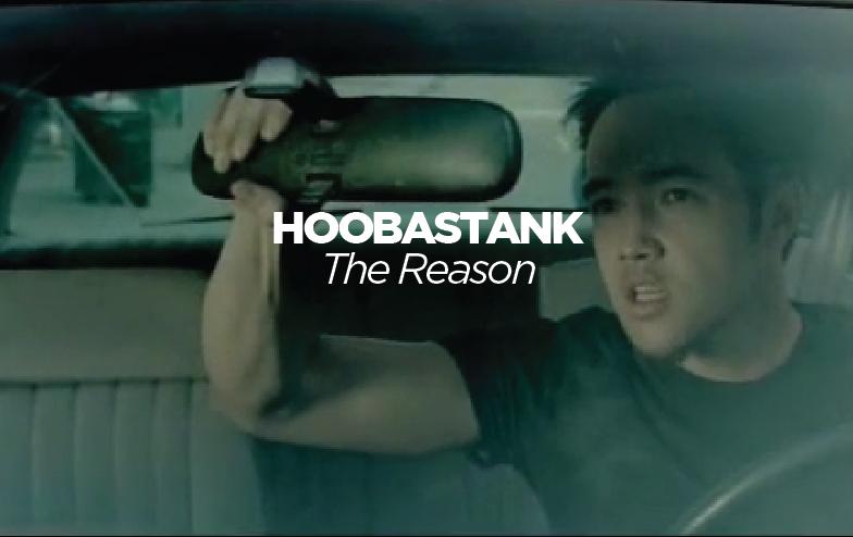 Hoobastank-01.png
