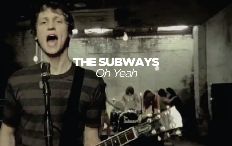 THESUBWAYs-01.png