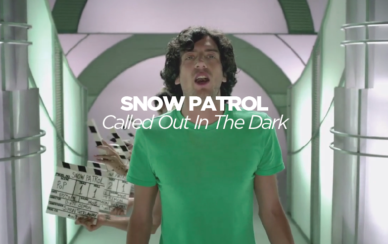 SnowPatrol_CalledOut-01.png