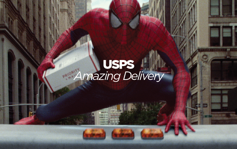 USPS-01.png