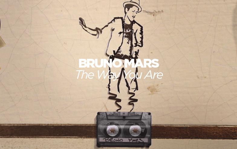 brunomars-01.png