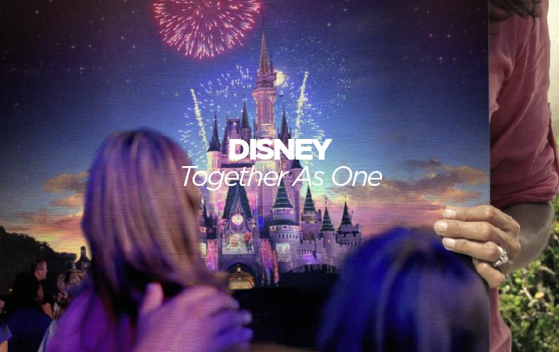 Disney-01.png