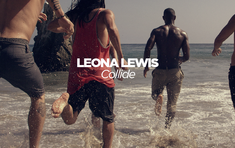 leonalewis-01.png