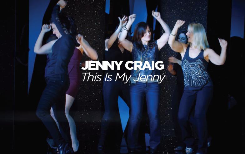 JennyCraig-01.png