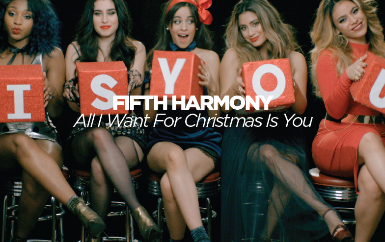 fifthharmony-01-01.png