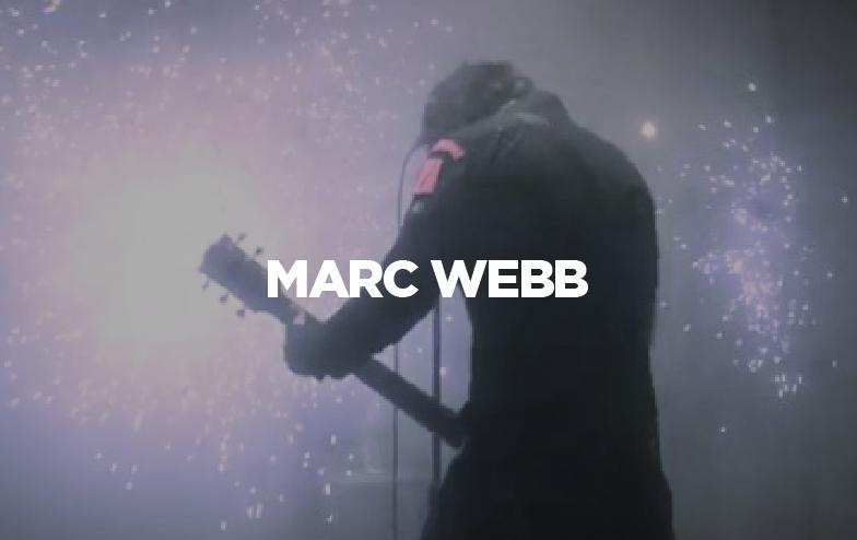 marcwebb-01.jpg