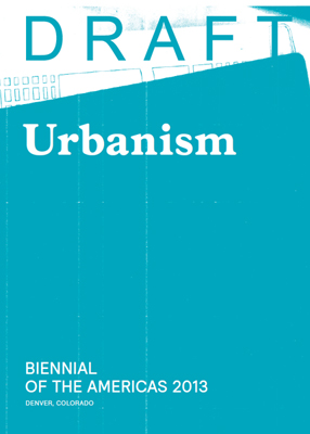 draft_urbanism.jpg
