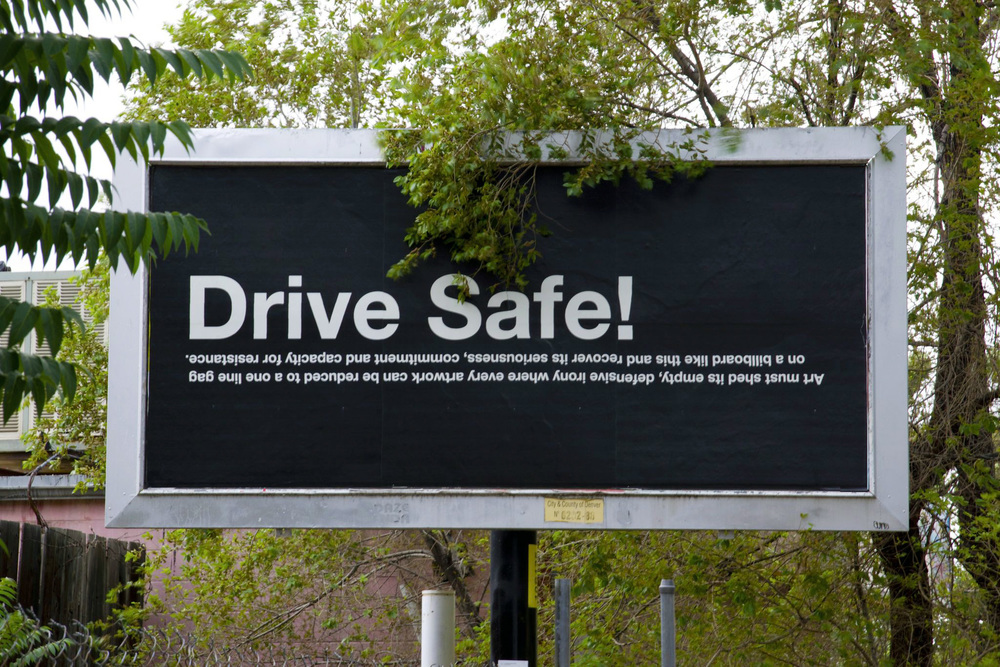 Critchley Gillick_Drive Safe2.jpg