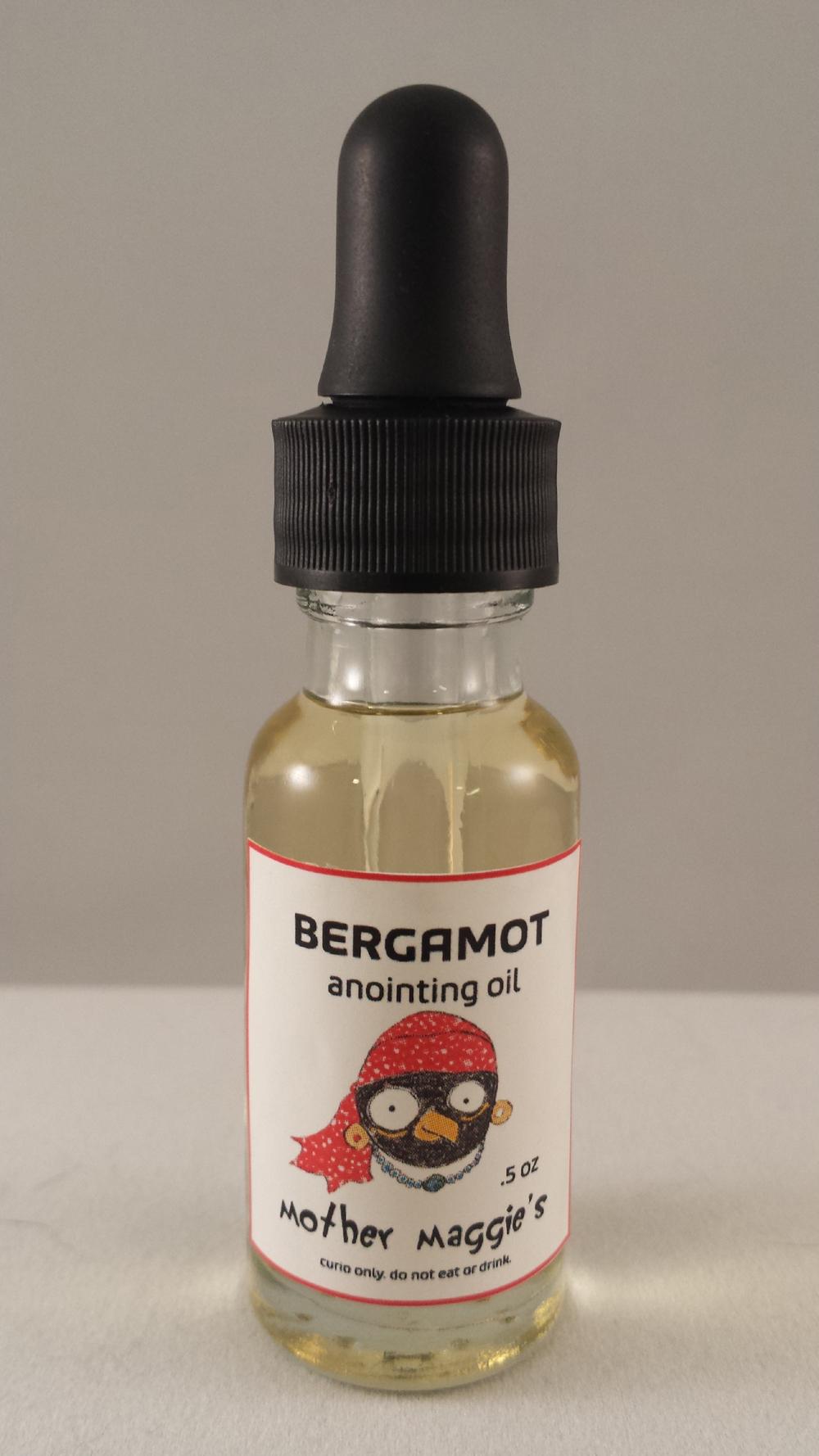 bergamot oil.jpg