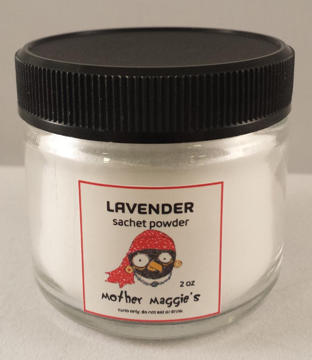 lavender sachet cropped.jpg