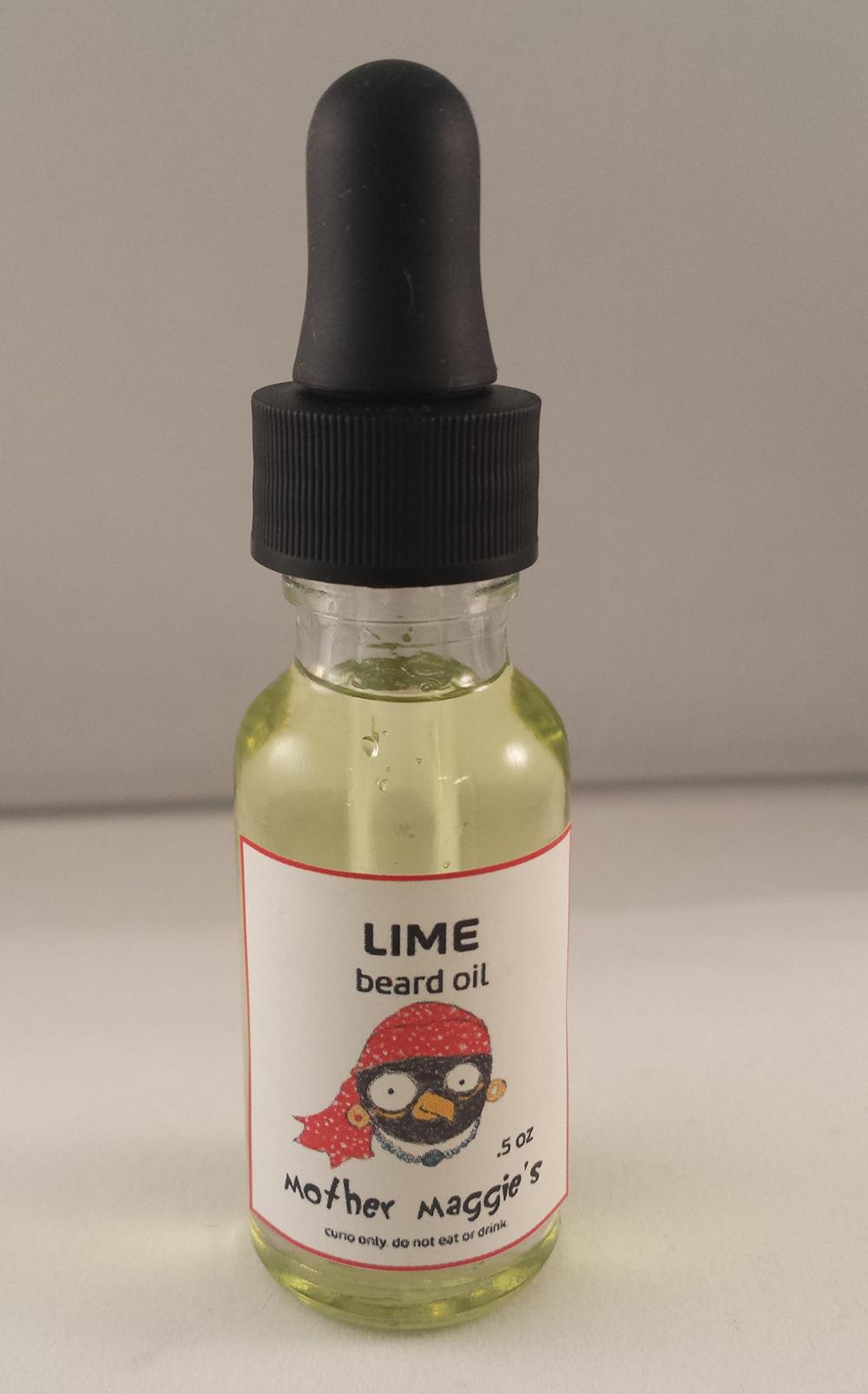 lime beard.jpg