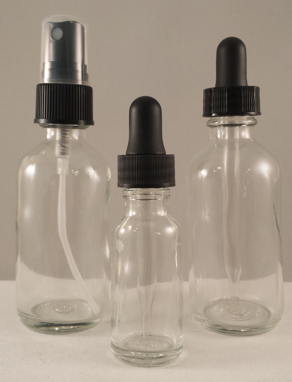 cologne bottles cropped.jpg