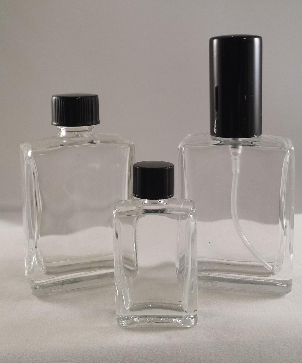 square bottles.jpg