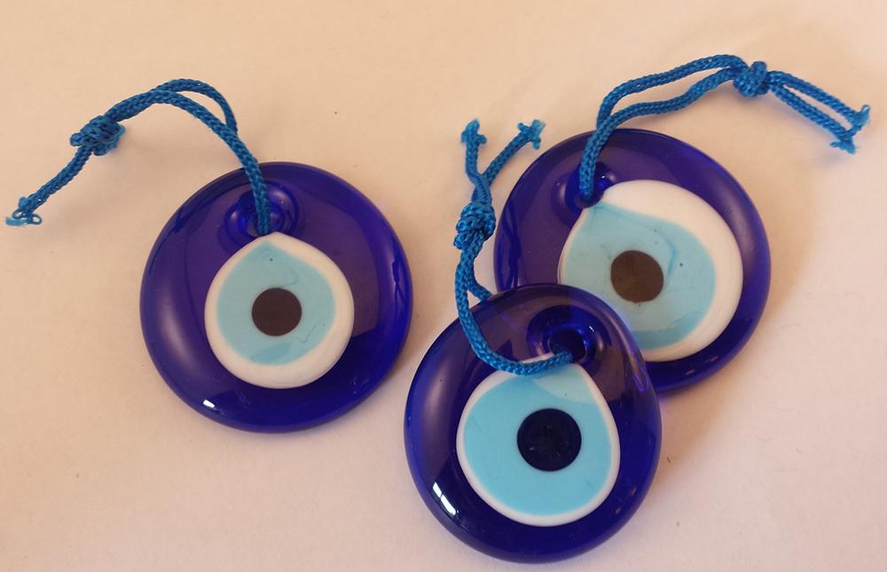 eye 3.jpg