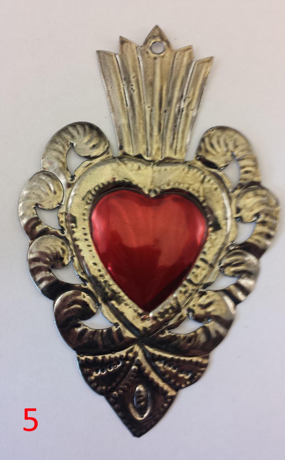 red heart 2.jpg