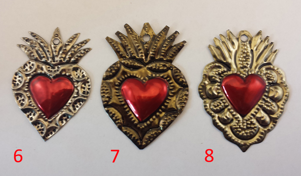 red heart 3.jpg
