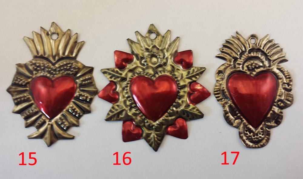 red heart 6.jpg