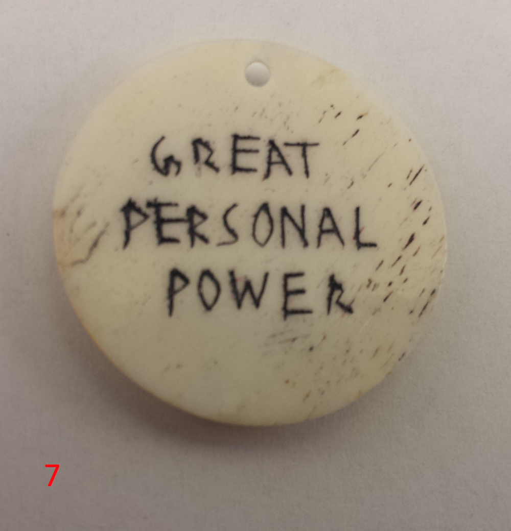power 2.jpg