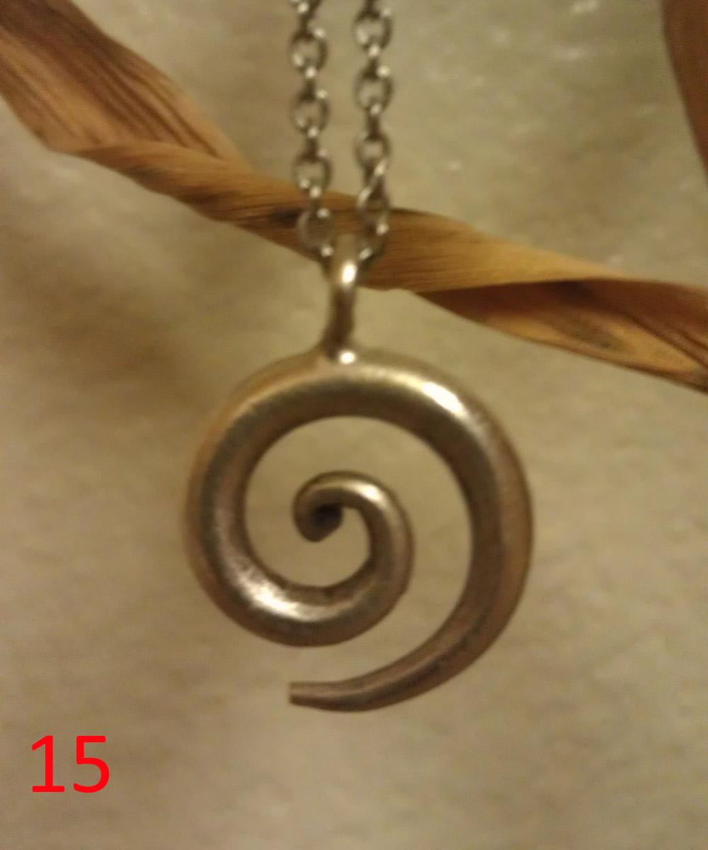 15 spiral.jpg