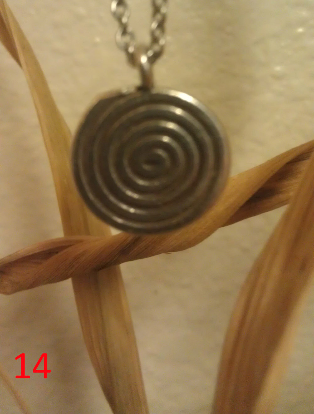 14 spiral.jpg