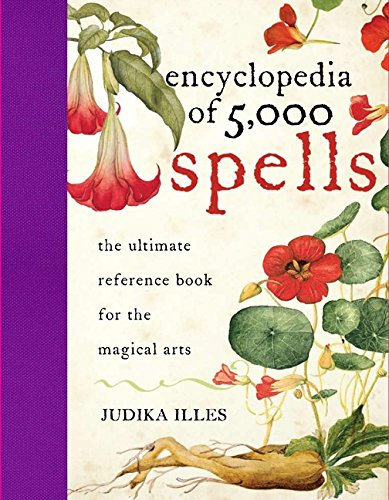 books by     Judika Illes