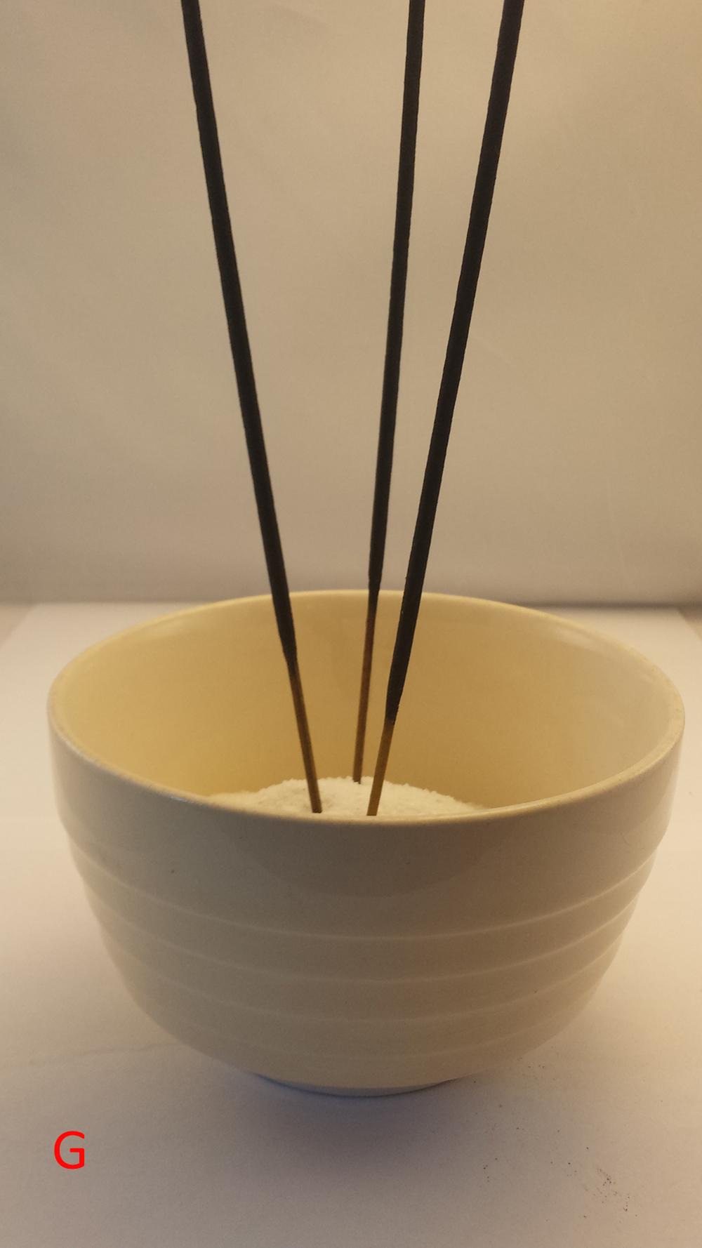 bowl13.jpg