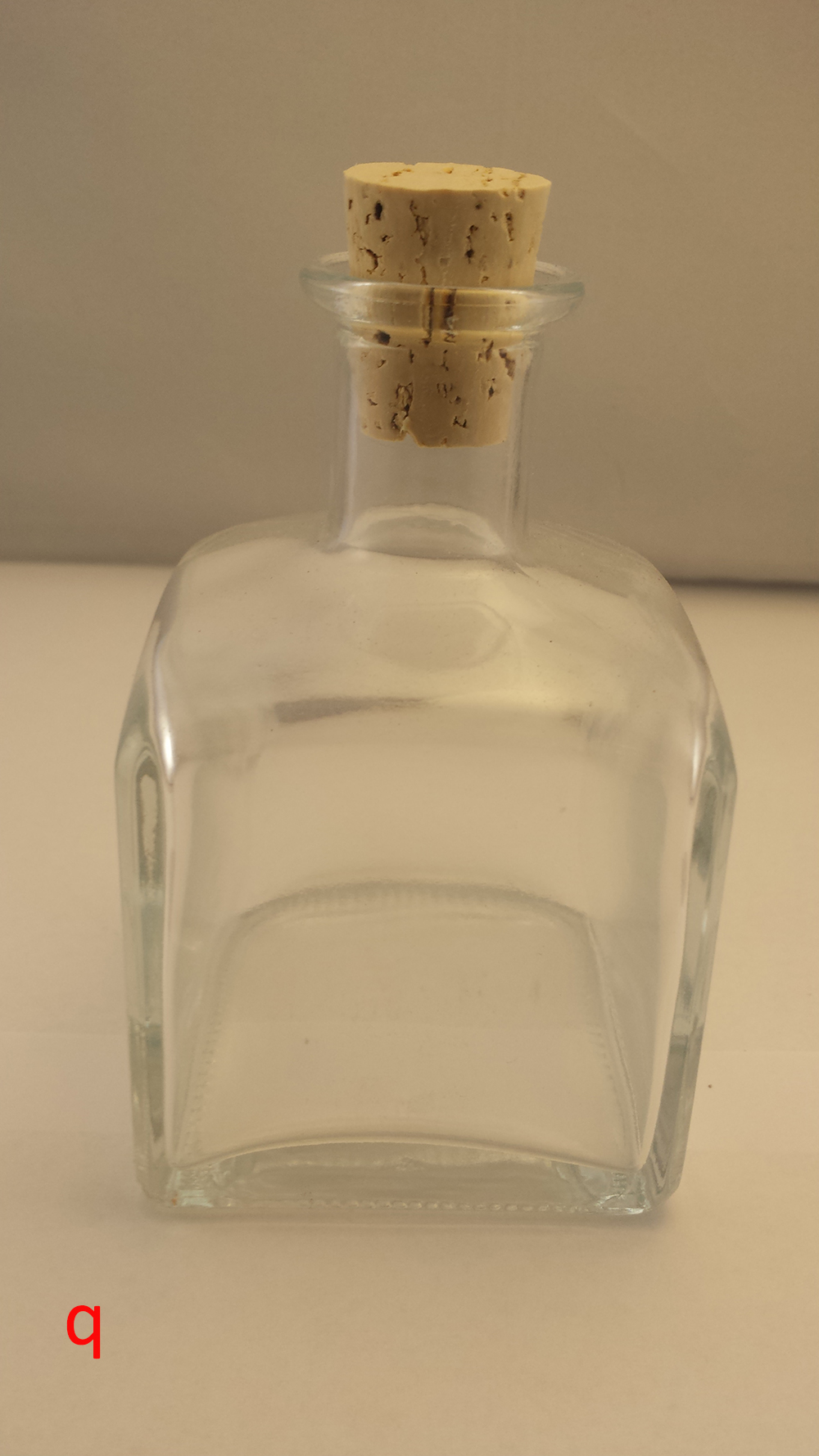 cork bottle9.jpg