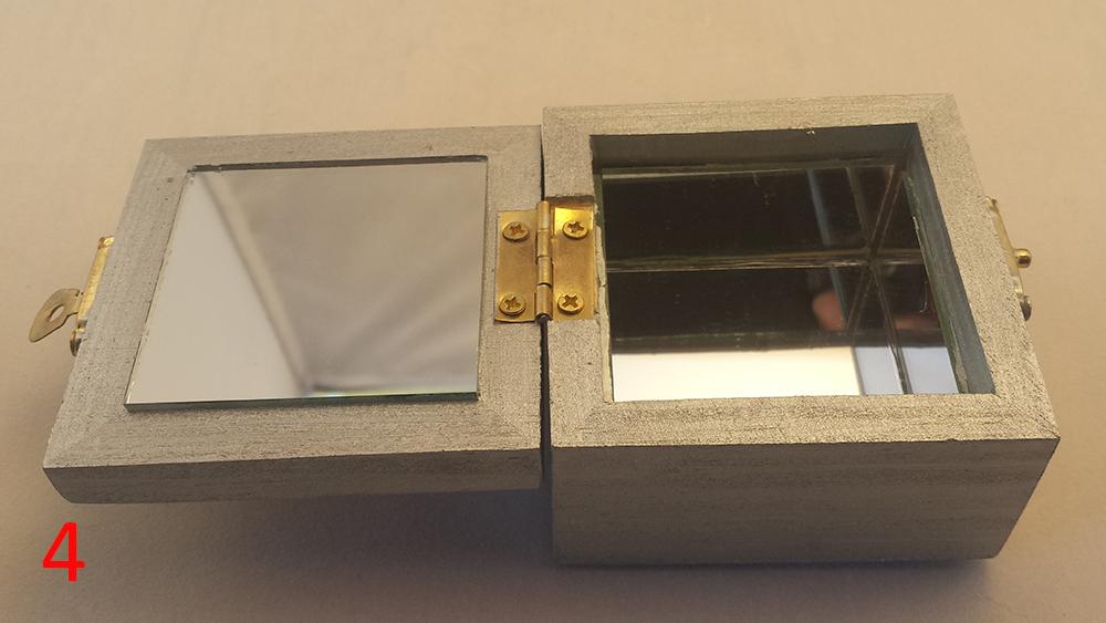 box 4a.jpg