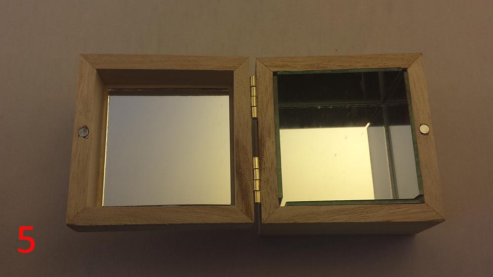 box 5a.jpg