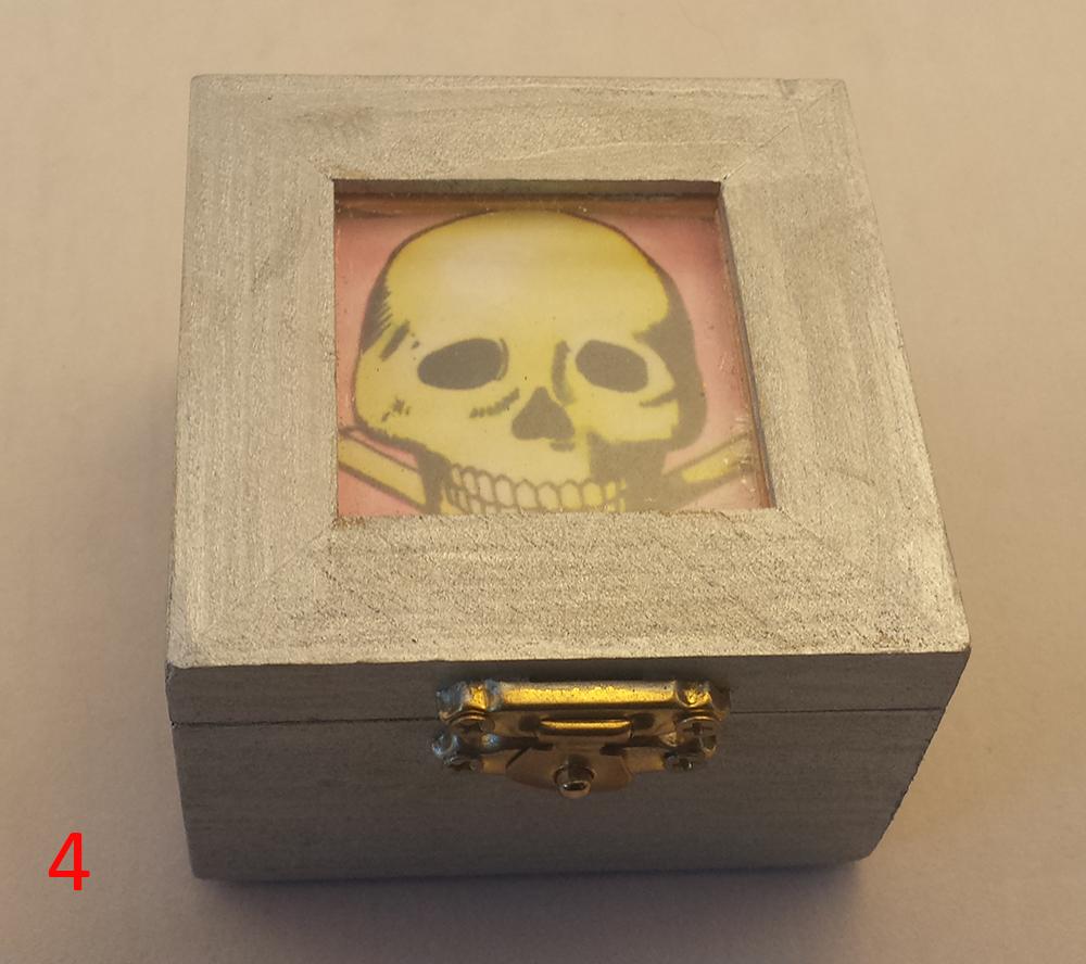 box 4b.jpg