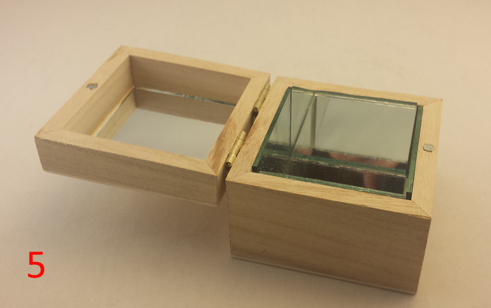 box 5b.jpg
