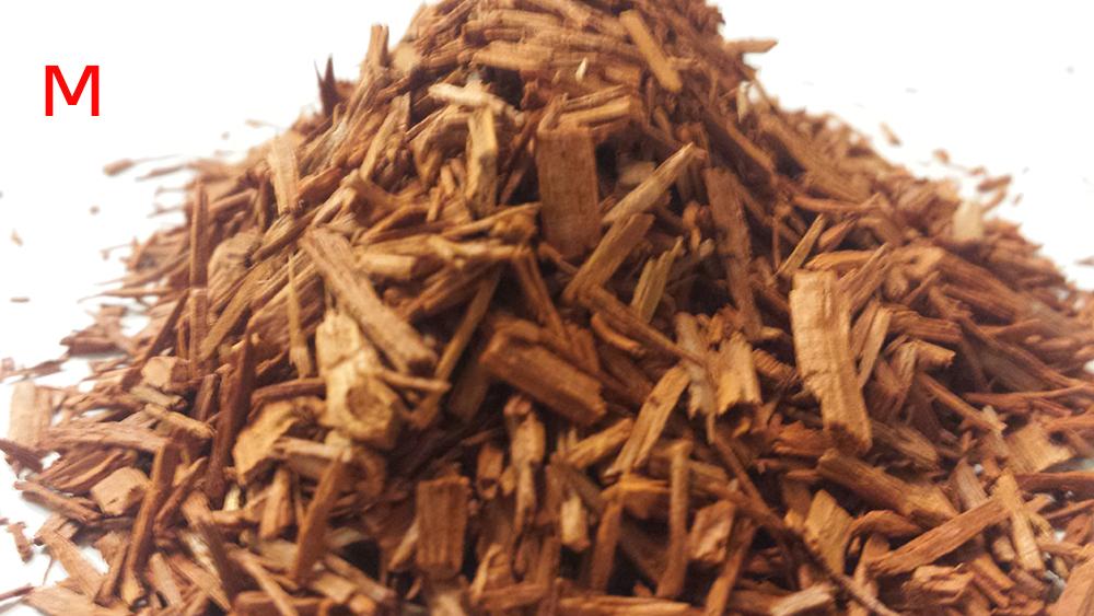 sandalwood 2.jpg