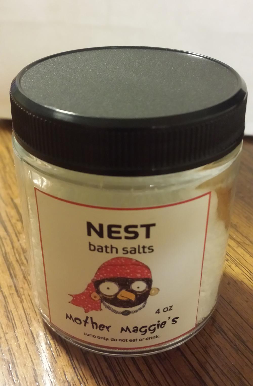 nest salts.jpg