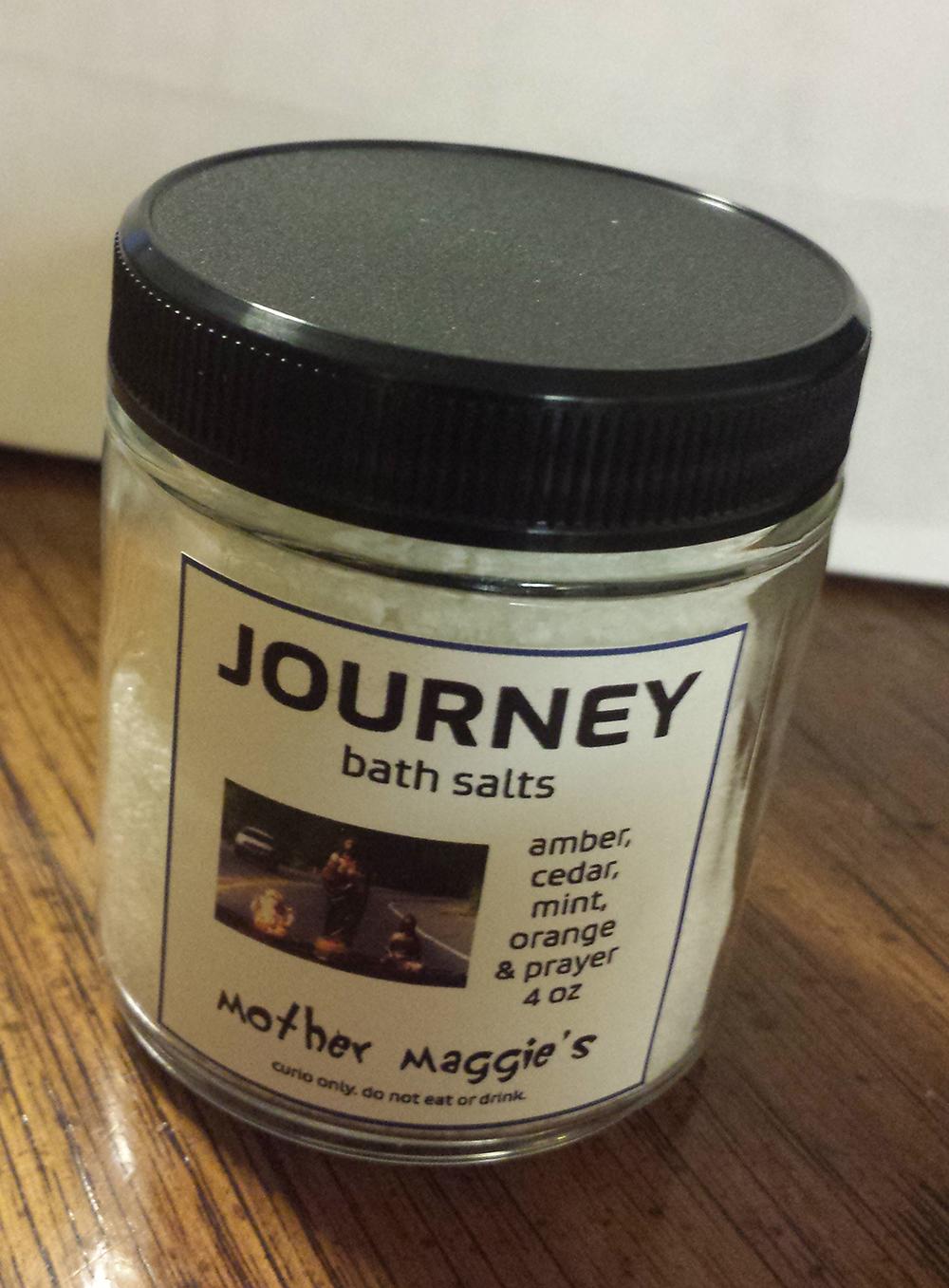 journey salts.jpg