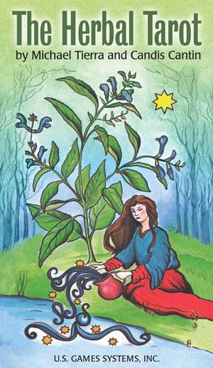 herbal 1.jpg