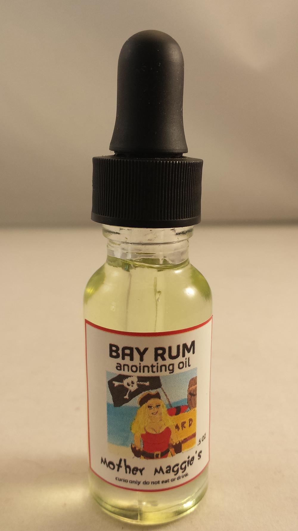 bay oil 1.jpg