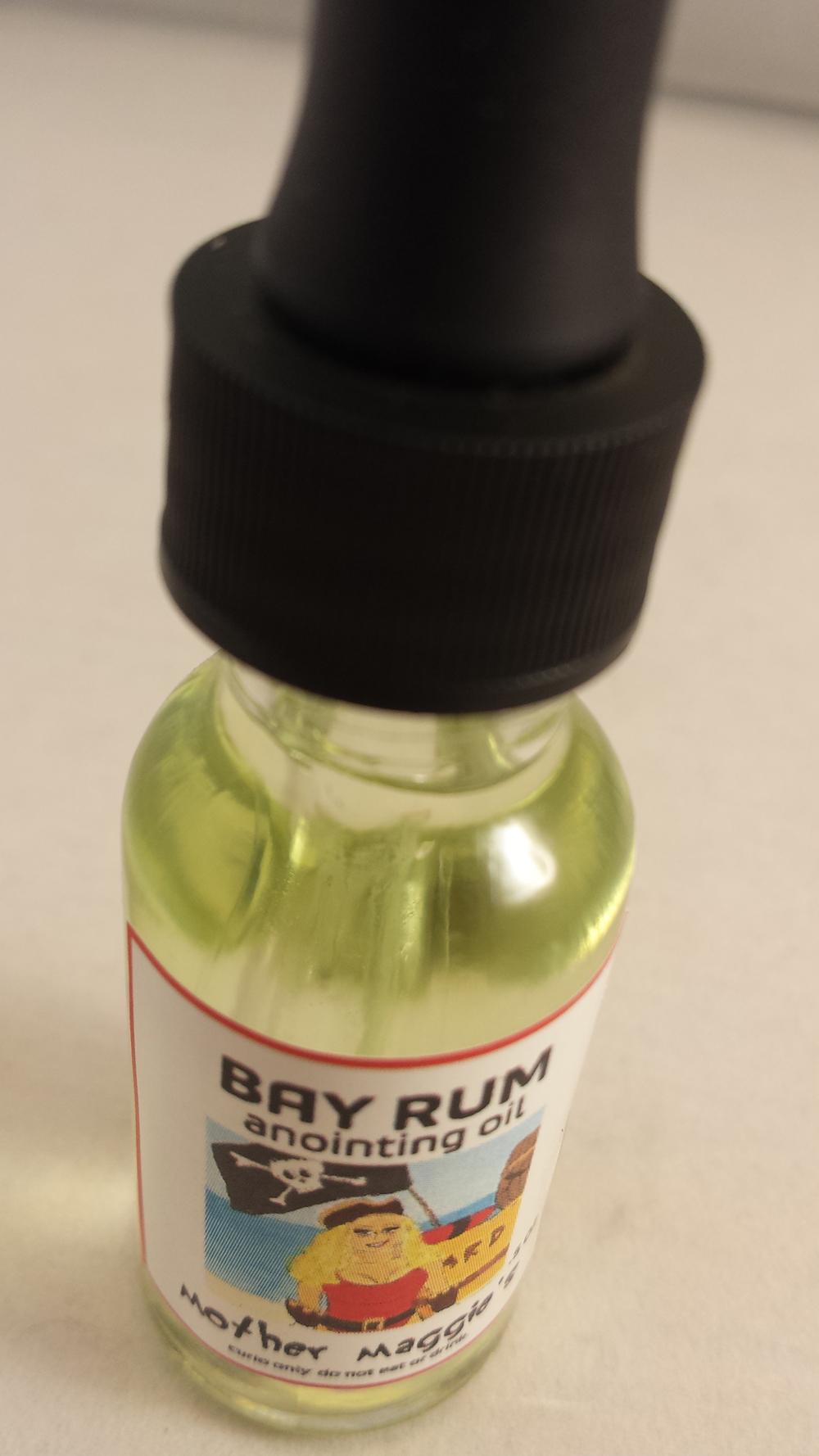 bay oil 2.jpg