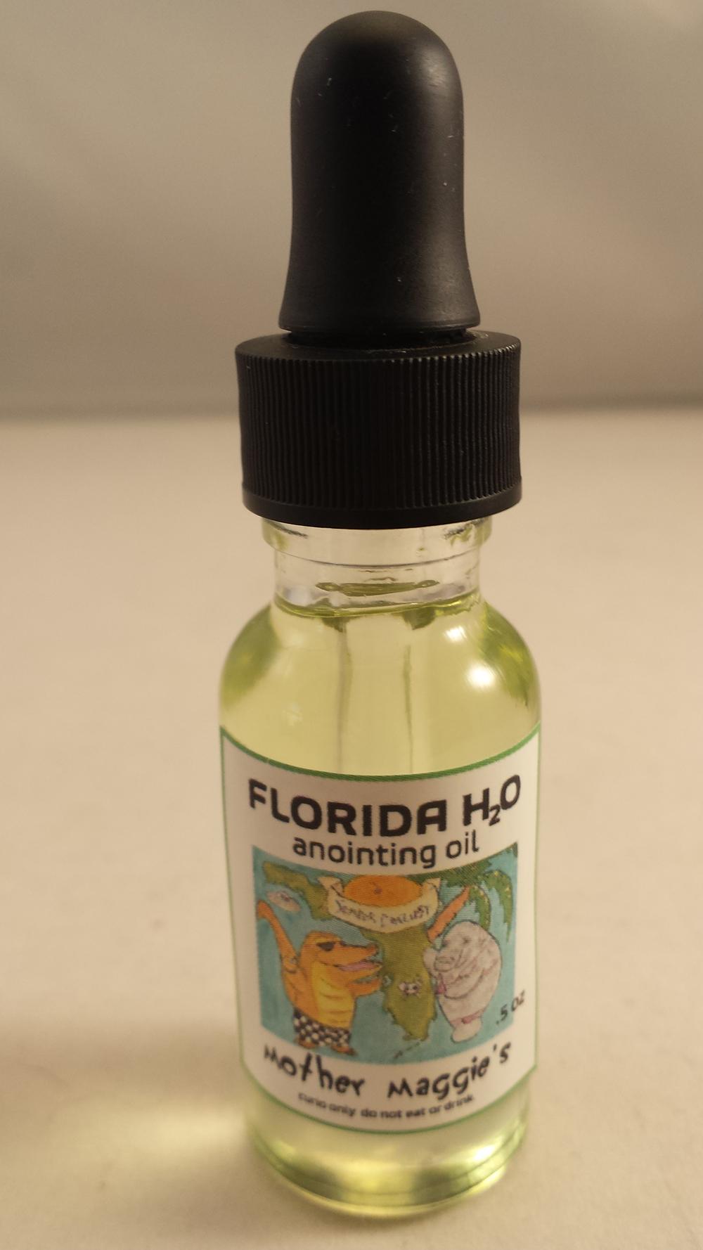 florida oil 2.jpg