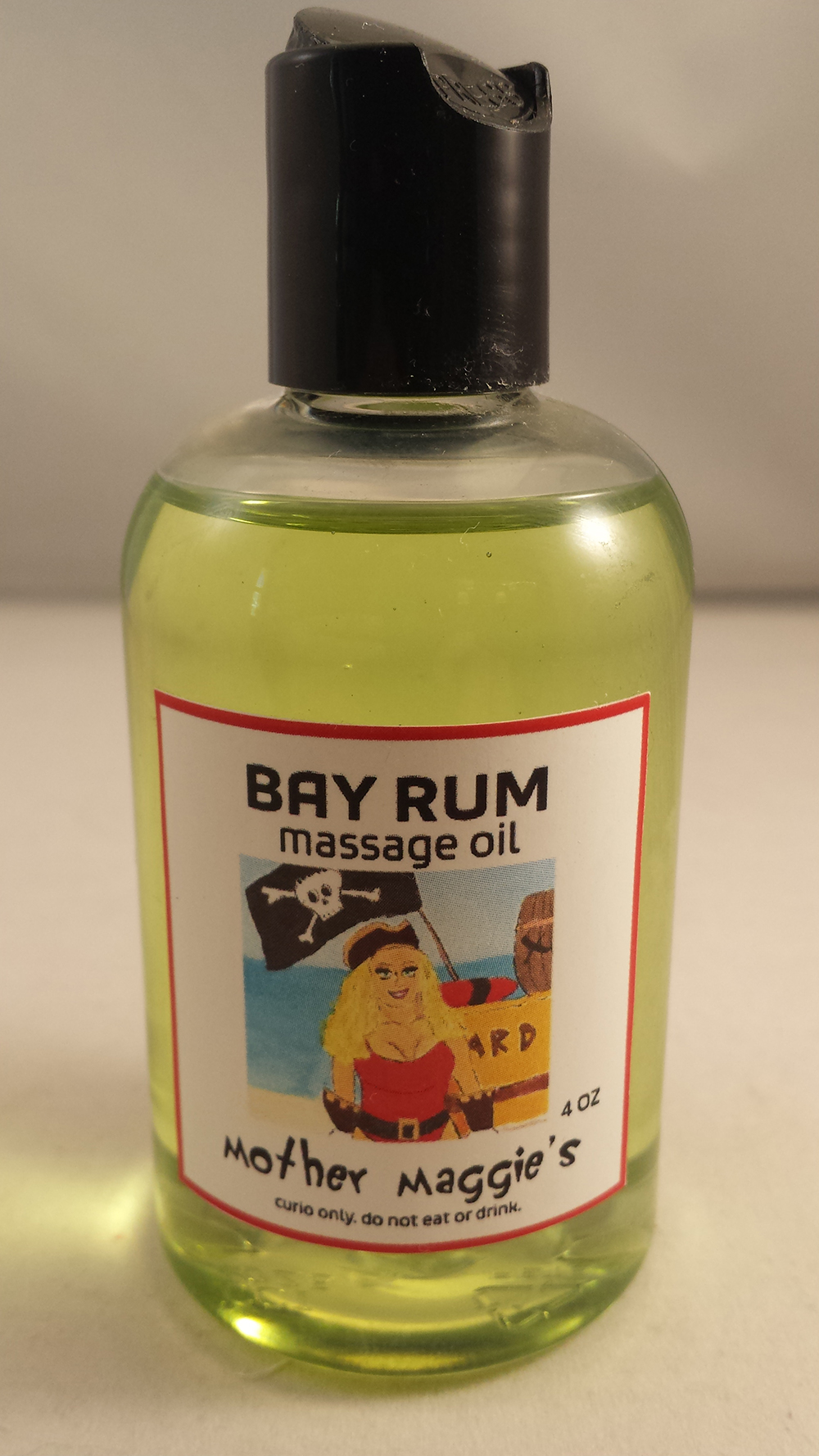 bay massage 1.jpg
